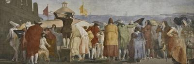https://imgc.artprintimages.com/img/print/a-new-world-crowd-waiting-to-see-the-cosmos-1791-venice-italy_u-l-pt85eh0.jpg?p=0