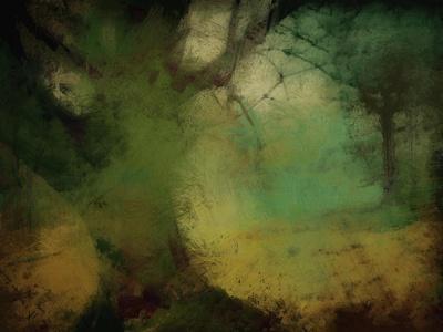 https://imgc.artprintimages.com/img/print/a-november-morning-at-calke-abbey_u-l-q13d9of0.jpg?p=0