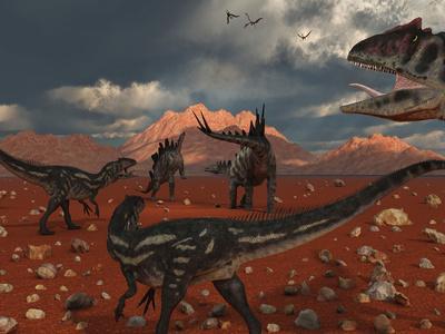 https://imgc.artprintimages.com/img/print/a-pack-of-allosaurus-dinosaurs-track-down-a-pair-of-stegosaurus_u-l-perh3t0.jpg?p=0