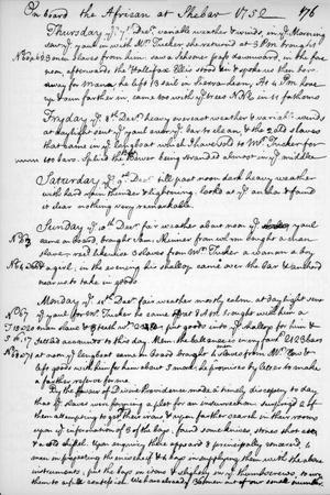 https://imgc.artprintimages.com/img/print/a-page-from-the-journal-of-john-newton-1750-1754_u-l-ptwec90.jpg?p=0