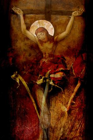 https://imgc.artprintimages.com/img/print/a-painting-of-jesus-with-a-photographic-montage-of-red-roses_u-l-q11v8vy0.jpg?p=0