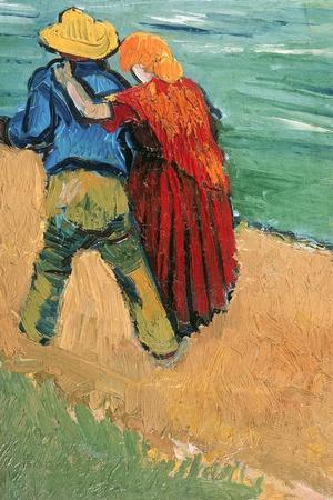 https://imgc.artprintimages.com/img/print/a-pair-of-lovers-arles-1888_u-l-plfz4a0.jpg?p=0