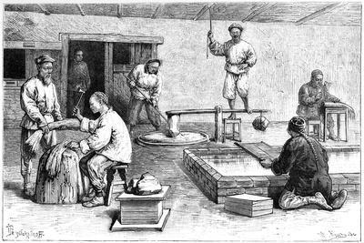 https://imgc.artprintimages.com/img/print/a-paper-mill-china-1895_u-l-pteuam0.jpg?p=0