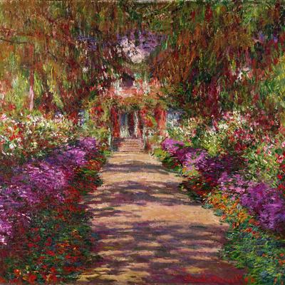 https://imgc.artprintimages.com/img/print/a-pathway-in-monet-s-garden-giverny-1902_u-l-q1ga2bw0.jpg?p=0