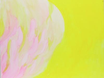 https://imgc.artprintimages.com/img/print/a-peace-of-light_u-l-q11qhgu0.jpg?p=0