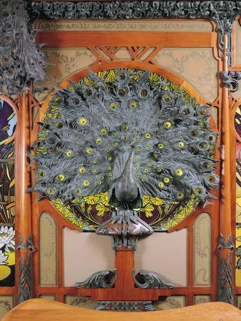 https://imgc.artprintimages.com/img/print/a-peacock-from-the-central-panel-of-a-mural-from-the-fouquet-jewellers-in-paris-1901_u-l-pcc4cz0.jpg?p=0