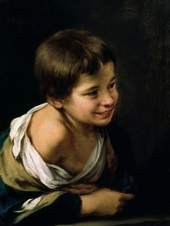 https://imgc.artprintimages.com/img/print/a-peasant-boy-leaning-on-a-sill-1670-1680_u-l-pnca800.jpg?p=0