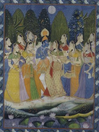 https://imgc.artprintimages.com/img/print/a-pichhavai-of-krishna-as-shrinthji-india-19th-century_u-l-o7vqg0.jpg?p=0