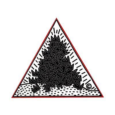 https://imgc.artprintimages.com/img/print/a-pile-of-crowns-for-jean-michel-basquiat-1988_u-l-pg4hhh0.jpg?p=0