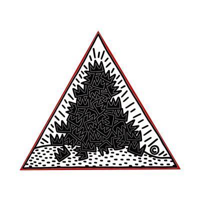 https://imgc.artprintimages.com/img/print/a-pile-of-crowns-for-jean-michel-basquiat-1988_u-l-q1bjz2h0.jpg?p=0