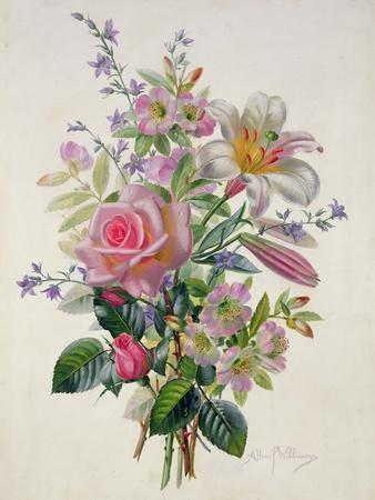 https://imgc.artprintimages.com/img/print/a-pink-bouquet_u-l-pjcpdb0.jpg?p=0