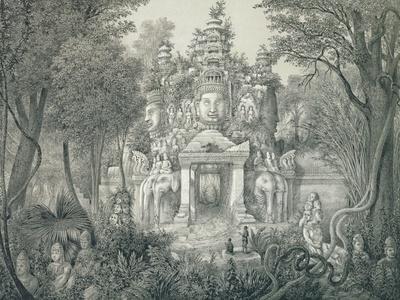 https://imgc.artprintimages.com/img/print/a-portal-at-angkor-thom-1873_u-l-ppq0rq0.jpg?p=0