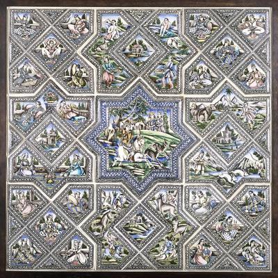 https://imgc.artprintimages.com/img/print/a-pottery-tile-panel_u-l-puvv9v0.jpg?p=0