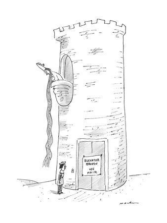 https://imgc.artprintimages.com/img/print/a-prince-reads-that-rapunzel-s-tower-s-elevator-is-broken-new-yorker-cartoon_u-l-pysay60.jpg?p=0