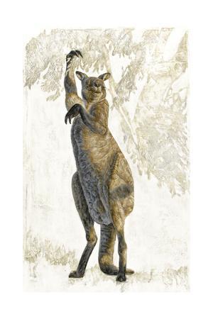 https://imgc.artprintimages.com/img/print/a-procoptodon-goliah-reaches-upwards-and-pulls-leaves-off-a-tree_u-l-pojnod0.jpg?p=0