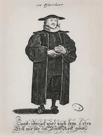 https://imgc.artprintimages.com/img/print/a-protestant-pastor-at-the-end-of-the-17th-century_u-l-pvq2950.jpg?p=0