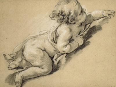 https://imgc.artprintimages.com/img/print/a-putto-reclining-to-right_u-l-pujuyt0.jpg?p=0
