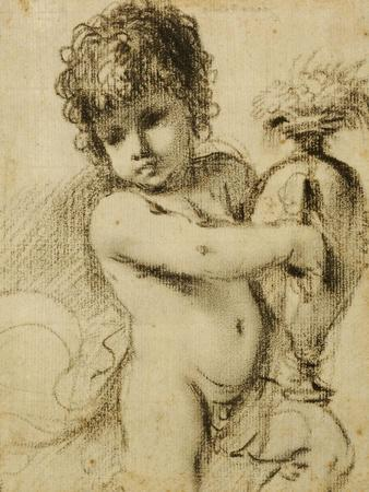 https://imgc.artprintimages.com/img/print/a-putto-with-a-vase_u-l-opfgm0.jpg?p=0