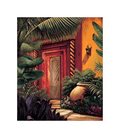https://imgc.artprintimages.com/img/print/a-quiet-place-ii_u-l-f7m6i30.jpg?p=0