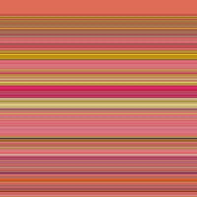 A R T Wave 12-Ricki Mountain-Art Print