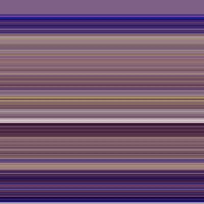A R T Wave 13-Ricki Mountain-Art Print
