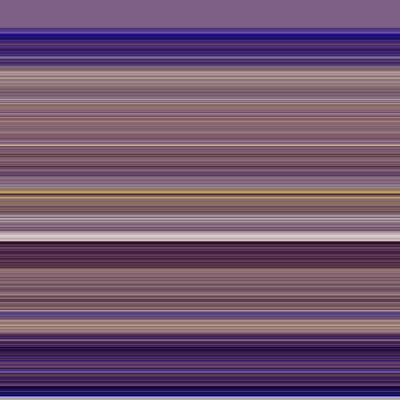 https://imgc.artprintimages.com/img/print/a-r-t-wave-13_u-l-q1awd2r0.jpg?p=0