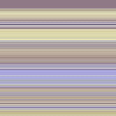 A R T Wave 24-Ricki Mountain-Art Print