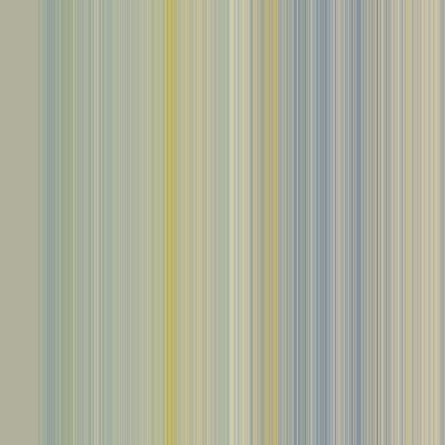 A R T Wave 27-Ricki Mountain-Art Print