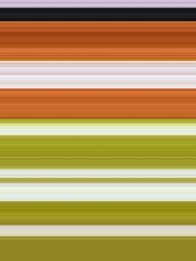 A R T Wave 4-Ricki Mountain-Art Print