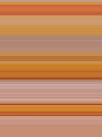 A R T Wave 52-Ricki Mountain-Art Print
