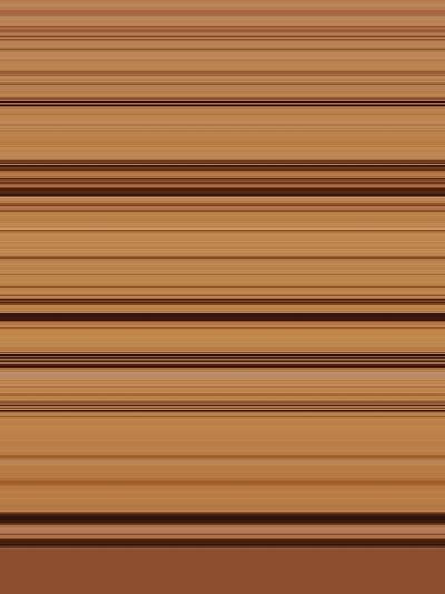 A R T Wave 53-Ricki Mountain-Art Print