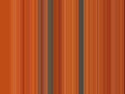 https://imgc.artprintimages.com/img/print/a-r-t-wave-54_u-l-q1autih0.jpg?p=0