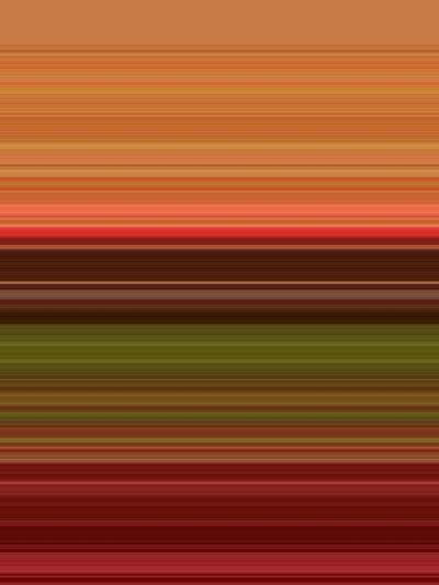 A R T Wave 60-Ricki Mountain-Art Print