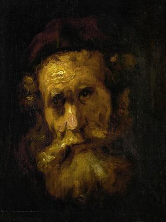 https://imgc.artprintimages.com/img/print/a-rabbi_u-l-p15d8x0.jpg?p=0