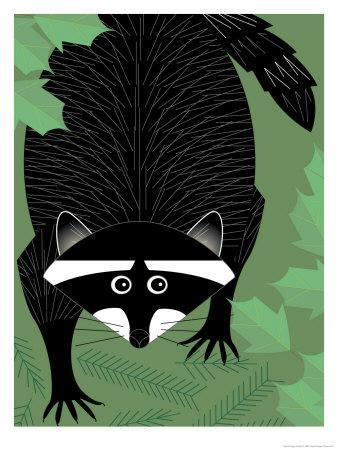 https://imgc.artprintimages.com/img/print/a-raccoon_u-l-oqux00.jpg?p=0