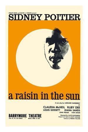 https://imgc.artprintimages.com/img/print/a-raisin-in-the-sun-starring-sidney-poitier-and-claudia-mcneil_u-l-f9io5n0.jpg?p=0