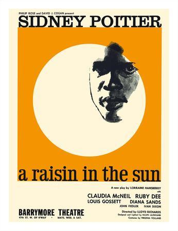 https://imgc.artprintimages.com/img/print/a-raisin-in-the-sun-starring-sidney-poitier-and-claudia-mcneil_u-l-f9ioff0.jpg?p=0