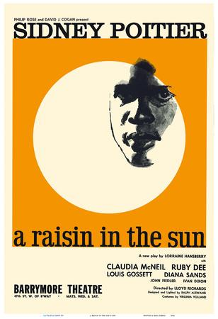 https://imgc.artprintimages.com/img/print/a-raisin-in-the-sun-starring-sidney-poitier-and-claudia-mcneil_u-l-f9iowv0.jpg?p=0