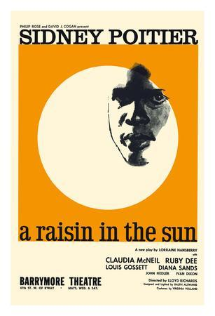 https://imgc.artprintimages.com/img/print/a-raisin-in-the-sun-starring-sidney-poitier-and-claudia-mcneil_u-l-f9ioxw0.jpg?p=0