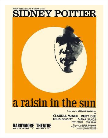https://imgc.artprintimages.com/img/print/a-raisin-in-the-sun-starring-sidney-poitier-and-claudia-mcneil_u-l-f9ip000.jpg?p=0