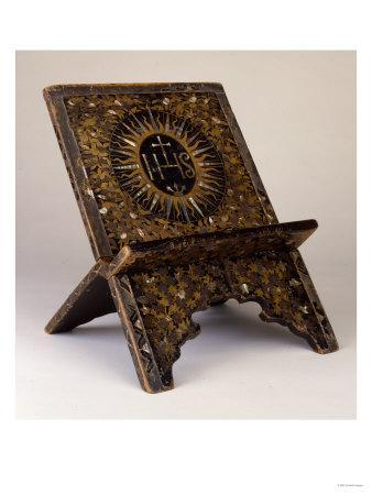 https://imgc.artprintimages.com/img/print/a-rare-and-important-momoyama-period-christian-folding-missal-stand_u-l-p1ycwb0.jpg?p=0