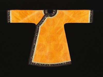 https://imgc.artprintimages.com/img/print/a-rare-tangerine-silk-informal-robe-the-orange-silk-woven-with-an-overall-pattern-of-confronted_u-l-pems7s0.jpg?p=0