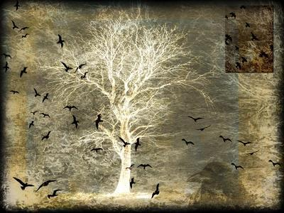 https://imgc.artprintimages.com/img/print/a-raven-s-world-spirit-tree_u-l-q12v1wa0.jpg?p=0