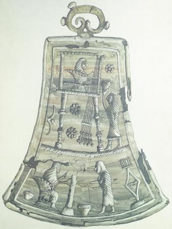 https://imgc.artprintimages.com/img/print/a-reconstructed-tintinnabulum-etruscan-civilization-9th-1st-century-bc_u-l-potvun0.jpg?p=0