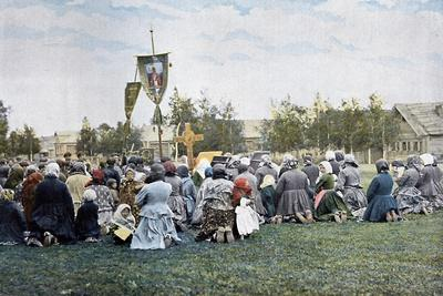 https://imgc.artprintimages.com/img/print/a-religious-procession-in-a-village-russia-c1890_u-l-ptukzr0.jpg?p=0