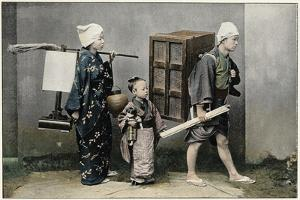 A Removal, C1890