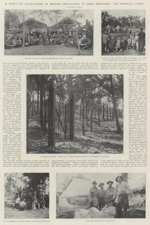 https://imgc.artprintimages.com/img/print/a-reply-to-allegations-of-british-inhumanity-to-boer-prisoners-the-bermuda-camps_u-l-pv619b0.jpg?p=0