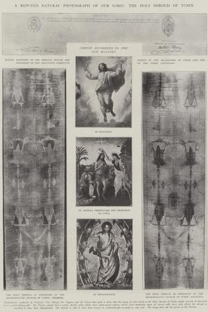 https://imgc.artprintimages.com/img/print/a-reputed-natural-photograph-of-our-lord-the-holy-shroud-of-turin_u-l-pvvgf40.jpg?p=0