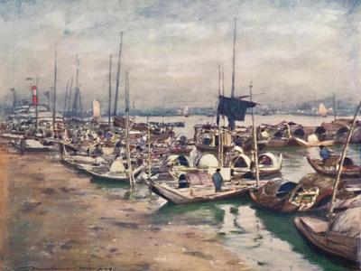 https://imgc.artprintimages.com/img/print/a-river-scene-1903_u-l-q1erb4f0.jpg?p=0