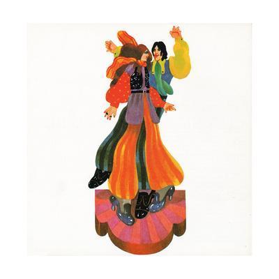 https://imgc.artprintimages.com/img/print/a-roaring-20-s-disco-from-carnaby-street-by-tom-salter-1970_u-l-q1dwteo0.jpg?p=0